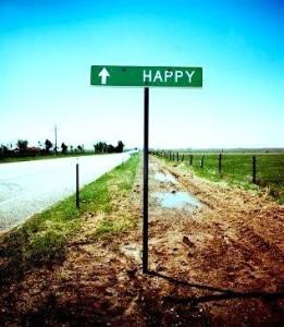 lafelicità